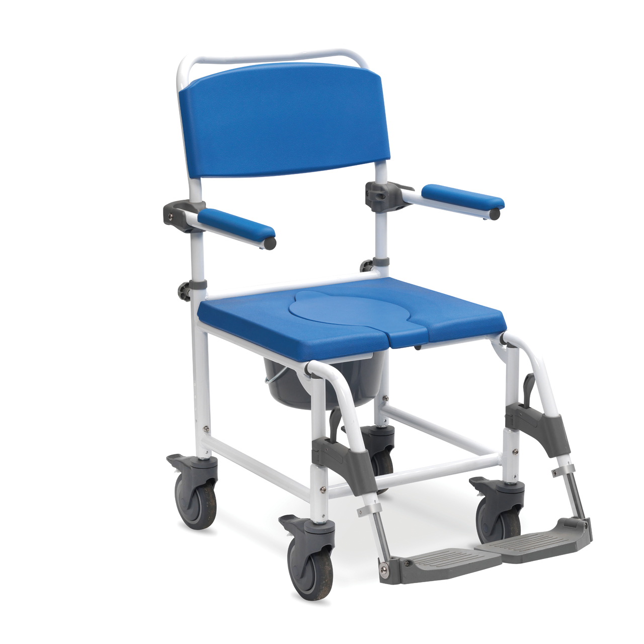 Aston | Shower Chairs | Bath Safety | Products | Drive Devilbiss ...
