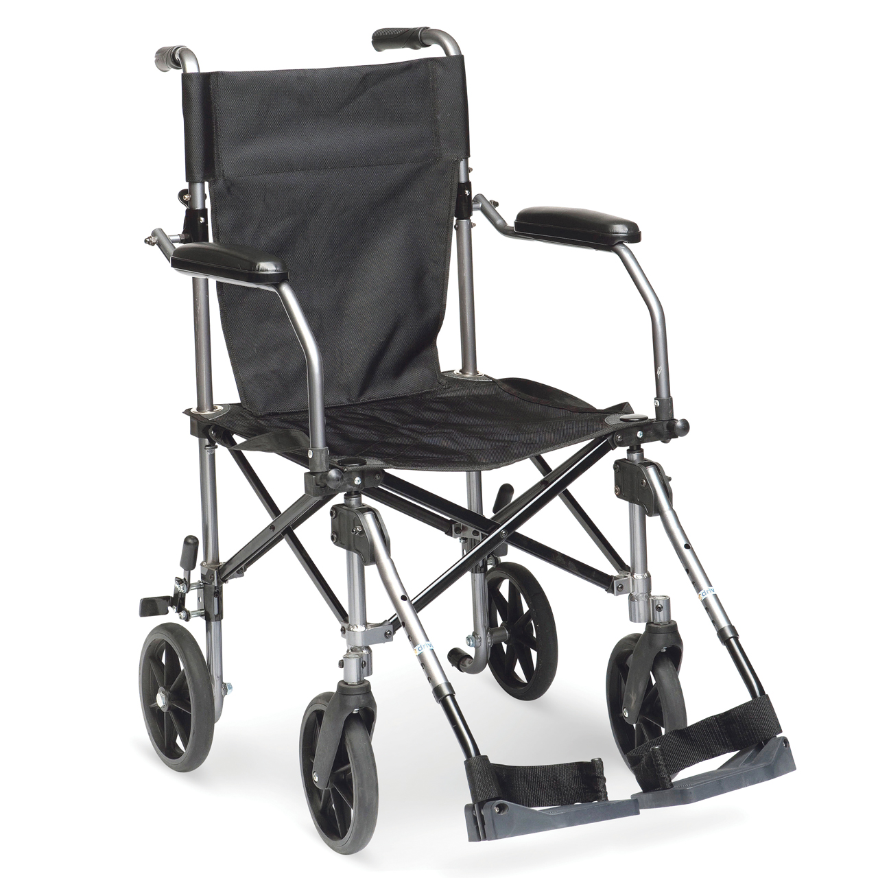 Transport Chairs Mobility Products Drive Devilbiss