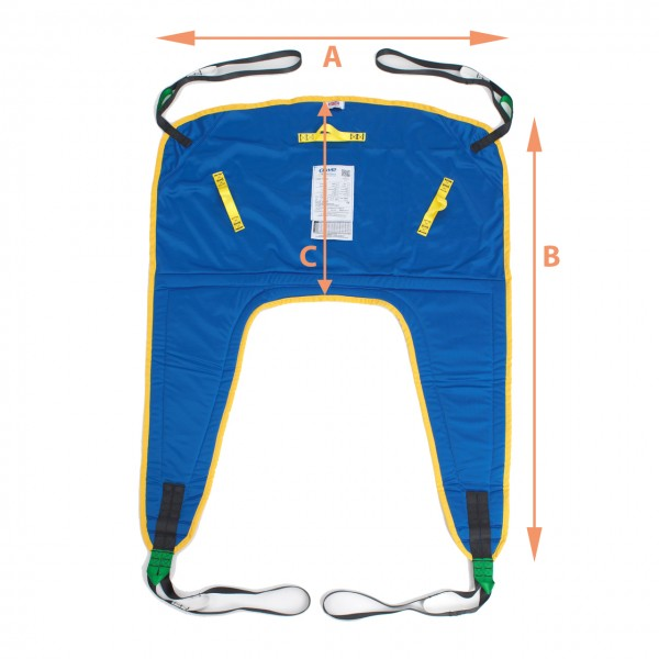 Fast Fit Sling