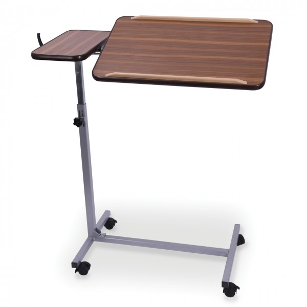 Deluxe Table Twin Top