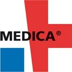 Medica_150