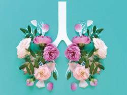 News-Asthma-Tag