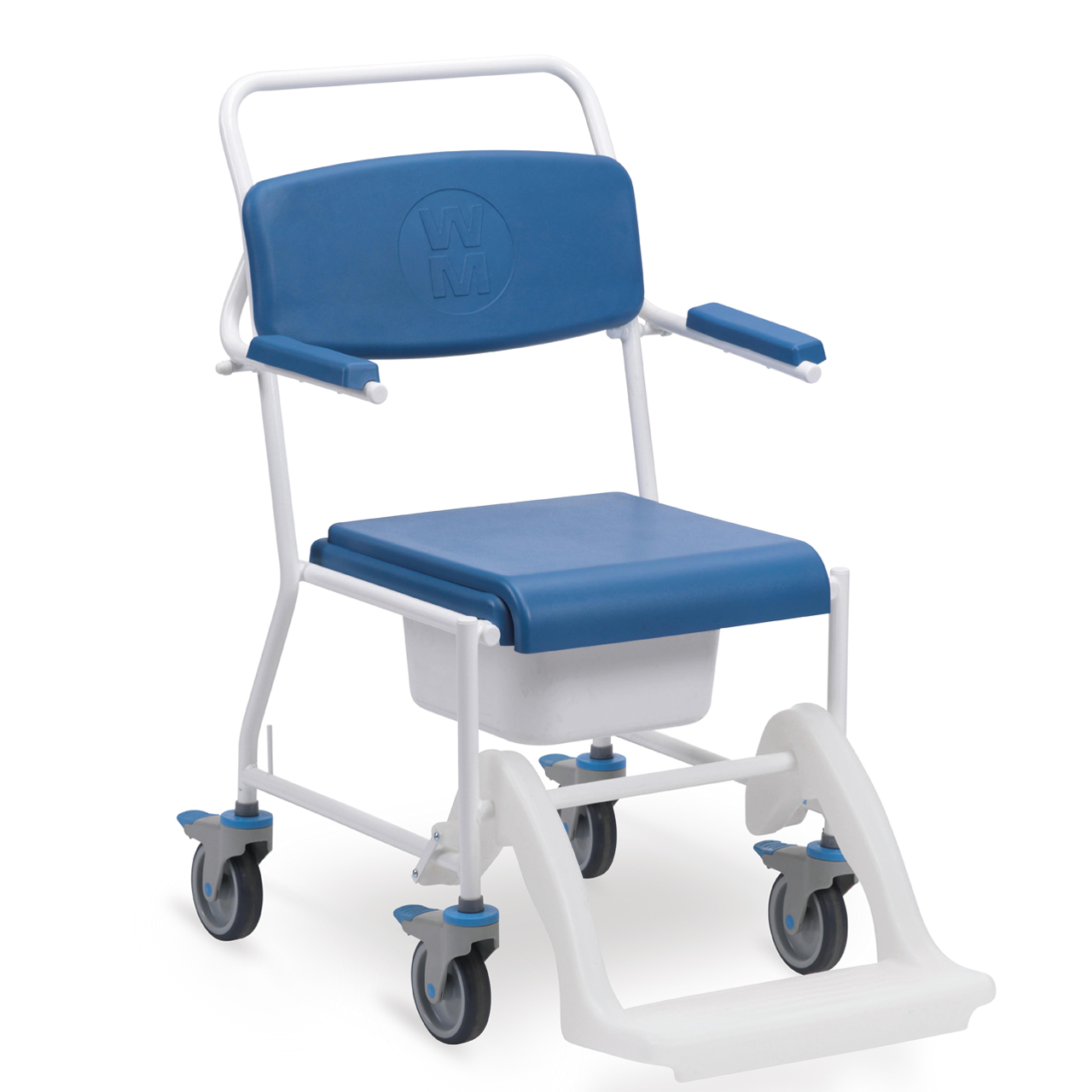 Shower Chairs | Bath Safety | Products | Drive Devilbiss International