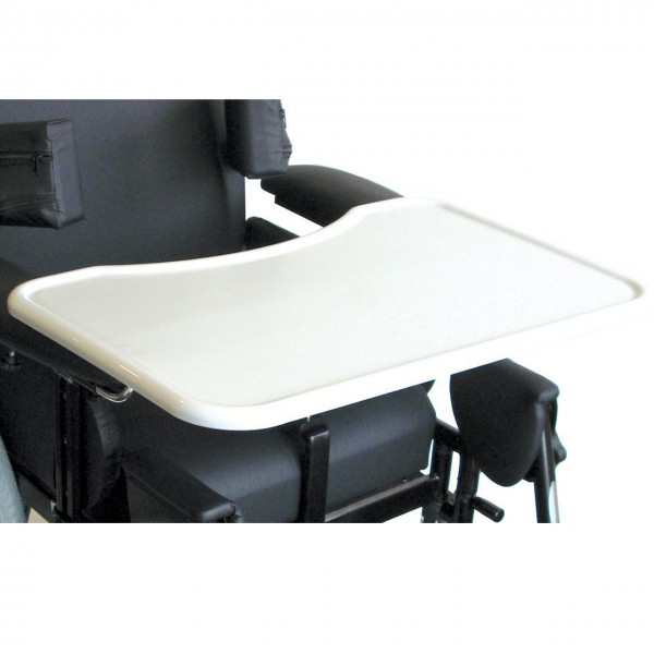 Therapy Table / Tray