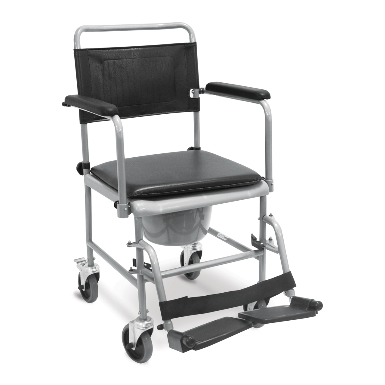 TRS 130 | Wheeled Commodes | Bath Safety | Products | Drive ...