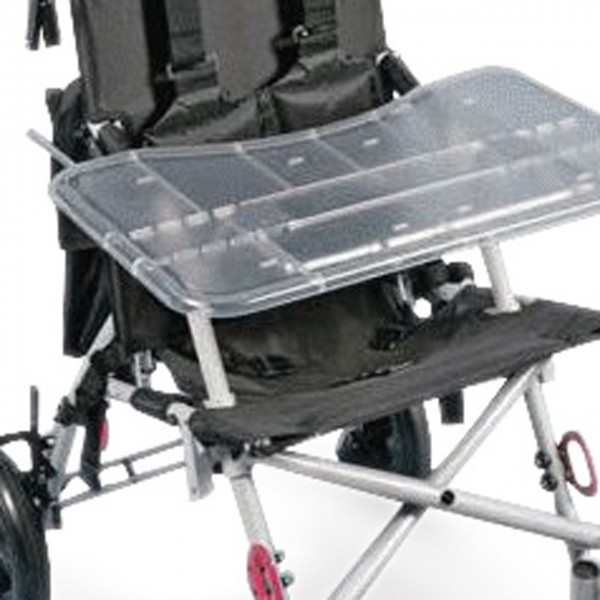 Upper Extremity Support Tray