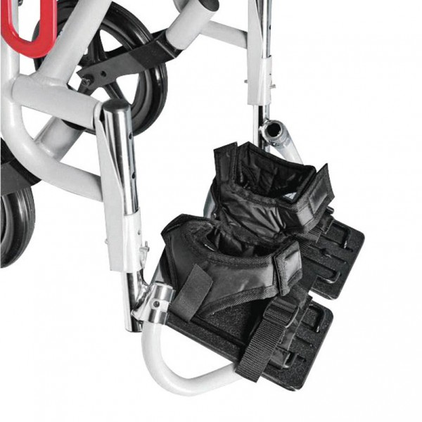 Foot and Ankle Positioner